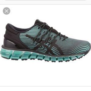 ASICS Women's GEL-Quantum 360™ Running Shoe